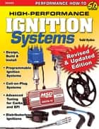 High-Performance Ignition Systems ebook by Todd Ryden