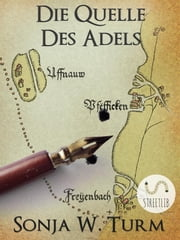 Die Quelle Des Adels ebook by Kobo.Web.Store.Products.Fields.ContributorFieldViewModel