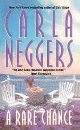 A Rare Chance ebook by Carla Neggers