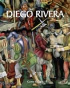 Diego Rivera ebook by Gerry Souter