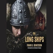 The long ships frans g bengtsson ebook and audiobook search the long ships audiobook by frans g bengtsson fandeluxe Image collections