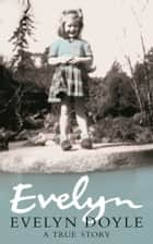 Evelyn ebook by Evelyn Doyle