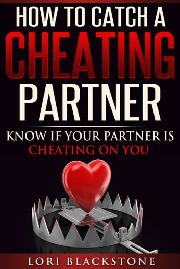 if your wife cheats on you