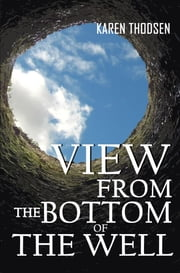 View from the Bottom of the Well ebook by Karen Thodsen
