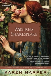 Mistress Shakespeare ebook by Karen Harper