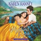 My Highland Rogue audiobook by Karen Ranney