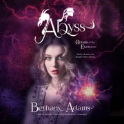 Abyss audiobook by Bethany Adams, Claire Bloom
