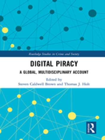 dealing with digital piracy essay Today, internet pirates operate online stealing billions of dollars worth of digital content every year (fisk, 2009) another movement to deter piracy was the introduction of the digital rights management (drm) this technology makes it difficult for users to make copies of content.