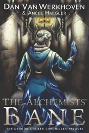 The Alchemists\