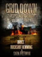 Grid Down Perception of Reality ebook by Bruce Buckshot Hemming