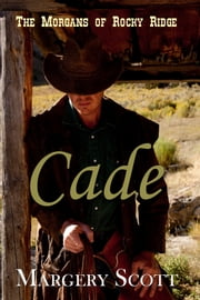 Cade ebook by Margery Scott