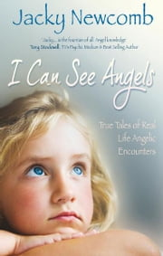 I Can See Angels ebook by Jacky Newcomb