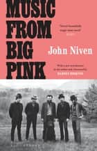 Music From Big Pink ebook by