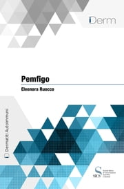 Pemfigo ebook by Eleonora Ruocco