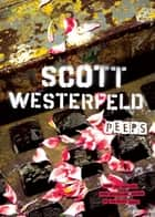 Peeps ebook by Scott Westerfeld
