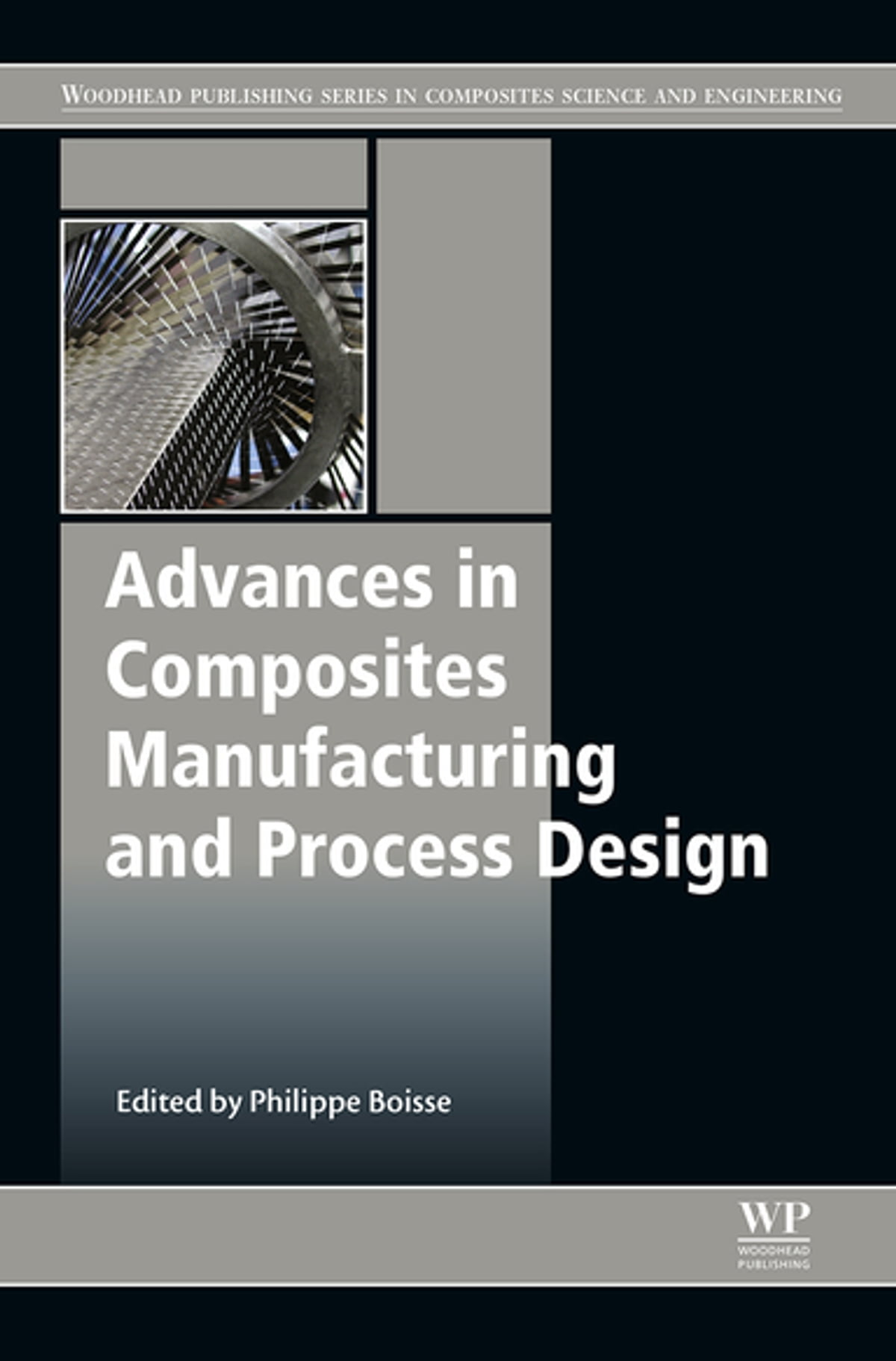 Advances in Composites Manufacturing and Process Design eBook by -  9781782423201 | Rakuten Kobo