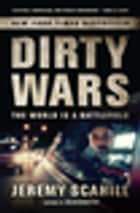 Dirty Wars ebook by Jeremy Scahill