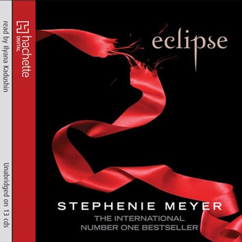 Eclipse Stephenie Meyer Ebook