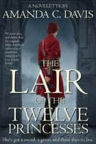 The Lair of the Twelve Princesses ebook by Amanda C. Davis