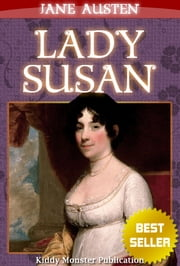 Lady Susan By Jane Austen - With Summary and Free Audio Book Link ebook by Jane Austen