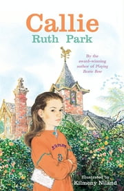 Callie ebook by Ruth Park