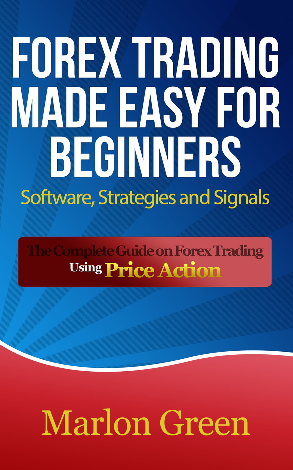 Tamil forex ebooks software