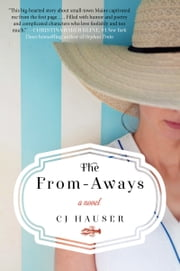 The From-Aways - A Novel ebook by CJ Hauser