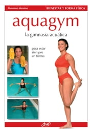 Aquagym ebook by Massimo Messina