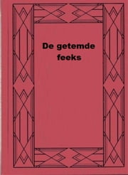 De getemde feeks ebook by William Shakespeare