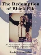 The Redemption Of Black Elk: An Ancient Path To Inner Strength Following The Footprints Of The Lakota Holy Man ebook by Linda L. Stampoulos