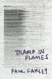 Tramp in Flames ebook by Paul Farley