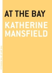 At the Bay ebook by Katherine Mansfield