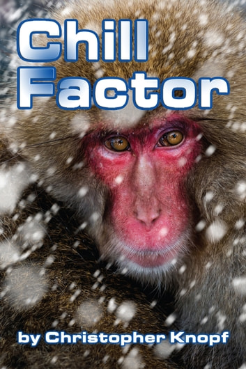 Chill Factor ebook by Christopher Knopf