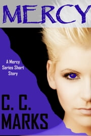 Mercy ebook by C. C. Marks