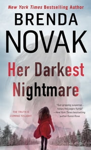 Her Darkest Nightmare ebook by Brenda Novak