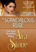 A Scandalous Ruse ebook by