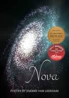 Nova ebook by Joanne Van Leerdam