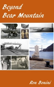 Beyond Bear Mountain ebook by Ron Bonini