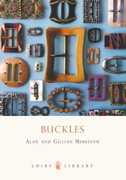 Buckles ebook by Gillian Meredith,Alan Meredith