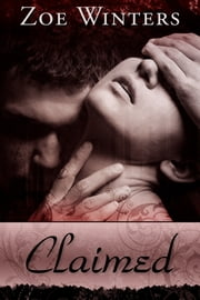 Claimed ebook by Zoe Winters