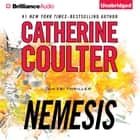 Nemesis audiobook by