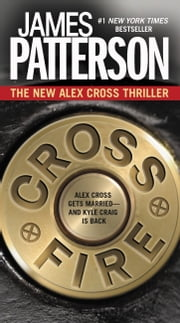 Cross Fire ebook by James Patterson