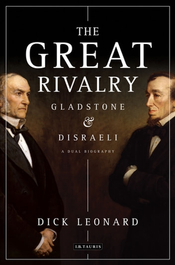 gladstone and disraeli essay William ewart gladstone, frs, fss (/ ˈ ɡ l æ d s t ən / 29 december 1809 - 19 may 1898) was a british statesman of the liberal partyin a career lasting over sixty years, he served for twelve years as prime minister of the united kingdom, spread over four terms beginning in 1868 and ending in 1894.