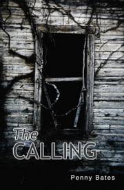 The Calling ebook by Penny Bates