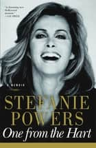 One from the Hart ebook by Stefanie Powers