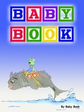 Baby Book ebook by Baby Book