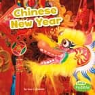 Chinese New Year audiobook by Lisa Amstutz