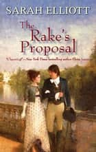 Reforming the rake ebook by sarah elliott 9781459231702 the rakes proposal ebook by sarah elliott fandeluxe PDF