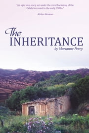 The Inheritance ebook by Marianne Perry