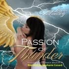 Passion of Thunder audiobook by